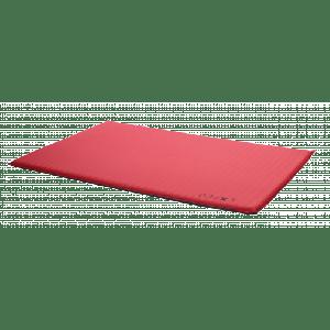 Exped SIM Comfort Duo 7.5 slaapmat