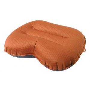 Exped Air Pillow Lite M Reiskussen