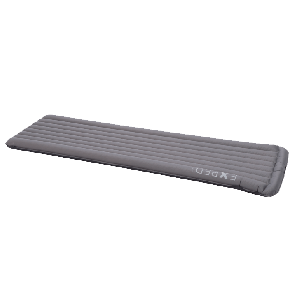 Exped Downmat UL Winter LW Slaapmat