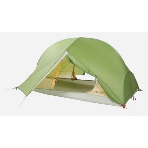 Exped Mira II HL Tent