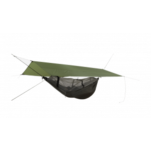 Exped Scout Hammock Hangmat