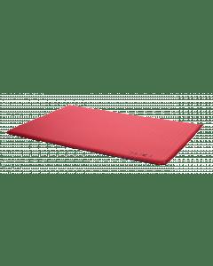 Exped SIM Comfort Duo 5 LW Slaapmat