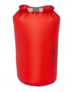 Exped Fold-Drybag UL M