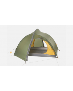Exped Orion III UL tent