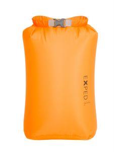 Exped Fold-Drybag UL S