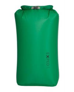 Exped Fold-Drybag UL XL