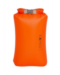 Exped Fold-Drybag UL XS