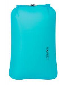 Exped Fold-Drybag UL XXL