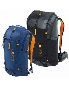 Exped Impulse Backpack