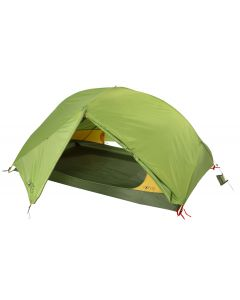 Exped Lyra II Tent