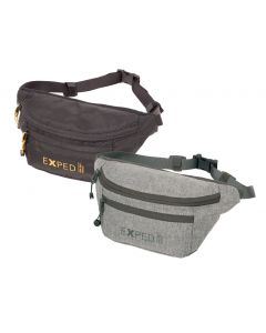 Exped Mini Travel Belt Pouch