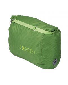 Exped Sidewinder Drybag 20
