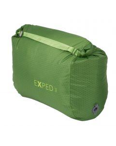 Exped Sidewinder Drybag 40
