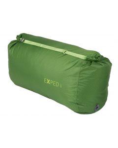 Exped Sidewinder Drybag 70