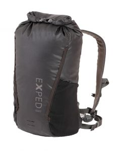Exped Typhoon 15 Rugzak