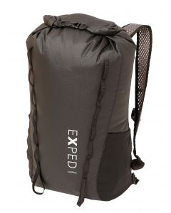 Exped Typhoon 25 Rugzak